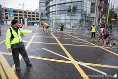 Belfast Triathlon 2017-101 (Martin Jancek) Tags: jancek martinjancek media ti timedia triathlonireland alive belfast belfastalive belfasttriathlon bike run swim triathlete triathlon triathlonbelfast wwwjanceknet northernireland unitedkingdom gb