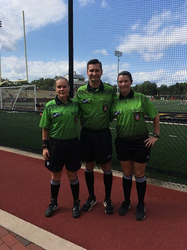 "Julie Heiry, Nick Furnish, Sarah O'Reilly  Dickinson @  Randolph-Macon. 9/3/17 • <a style=""font-size:0.8em;"" href=""http://www.flickr.com/photos/91858439@N05/36610384590/"" target=""_blank"">View on Flickr</a>"