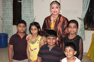 Jwala Guruvayur