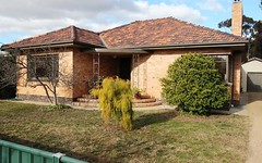 20 Barooga Street North, Tocumwal NSW