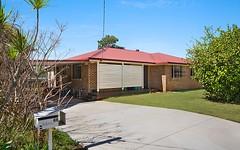 46 Wardell Road, Alstonville NSW