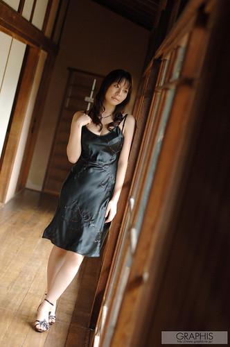 gra_ai-t001
