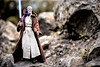 "Obi-Wan Kenobi • <a style=""font-size:0.8em;"" href=""http://www.flickr.com/photos/23125051@N04/36644245146/"" target=""_blank"">View on Flickr</a>"