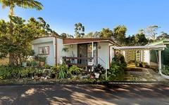 78/474 Terrigal Drive, Terrigal NSW