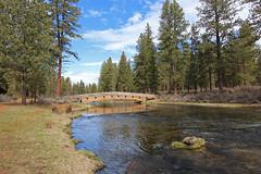 Collier Memorial State Park (russ david) Tags: collier logging museum memorial state park oregon or april 2017 landscape river
