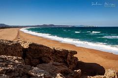 [ #270 :: 2017 ] (Salva Mira) Tags: pals platja playa beach platjadepals girona catalunya catalonia illes medes salva salvamira salvadormira