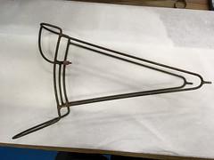 unnamed (jimn) Tags: bicycle rack rackbuilding racks