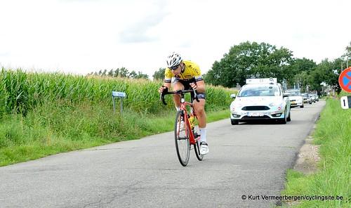 Omloop Vlaamse gewesten (378)