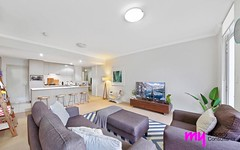 15/1-5 Parkside Crescent, Campbelltown NSW