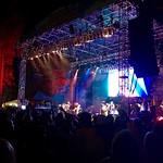 Mavis Staples, Bluesapalooza, Mammoth Lakes, CA thumbnail