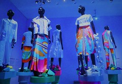 """""""Out of Fashion"""" (JoséDay) Tags: outoffashion centraalmuseumutrecht exhibition tentoonstelling"""