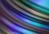 Abstract DVD'S,  Macro Mondays (edvk49) Tags: macromondays macro abstract dvd cd collor multiplecolours naturallight fantasy lines circles rondingen kleur kleuren verschillendekleuren blue orange orangeblue red pink