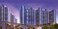Lodha Majiwada Mumbai (rahul3033) Tags: lodha majiwada lodhamajiwada lodhamajiwadamumbai mumbai apartment