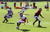 IMG_0572_CR (Dick Snell) Tags: tampabaybucs trainingcamp 2017