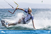 IMG_1001 (kiteclasses) Tags: yogdna youtholympics olympicgames kiteracing ikaboardercross ika sailing gizzeria hangloosebeach italy