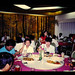 Farewell Party At Cabanatuan = お別れパーティー