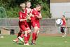 Feriencamp Plön 29.08.17 - c (19) (HSV-Fußballschule) Tags: hsv fussballschule feriencamp plön vom 2808 bis 01092017