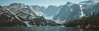 DSC09200-Pano (lymangillen) Tags: mountain montana nature panorama sony beartooths beartooth