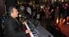 7 (Şan Müzik tur) Tags: teknede yılbaşı boğaz turu istanbul yeni yıl kutlama parti yemek balo dansöz oryantal canlı müzik eğlence