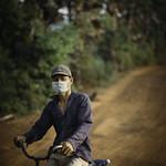Cambodian bike rider thumbnail