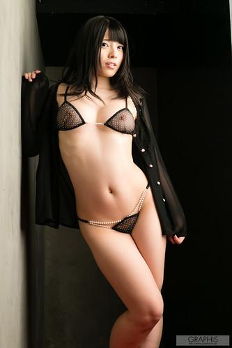 gra_ai-u2106