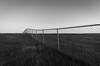 Chainlink Fence (Matt 23998) Tags: grass field fenceline chainlink fence