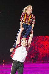 DUQ_4347r (crobart) Tags: figure skating pairs aerial acrobatics ice cne canadian national exhibition toronto