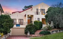 3 Mayor Street, Kogarah Bay NSW