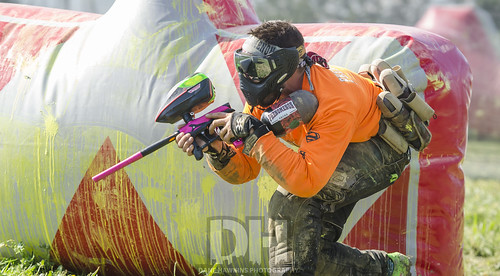paintball-phenomenon-ohio-2017-295