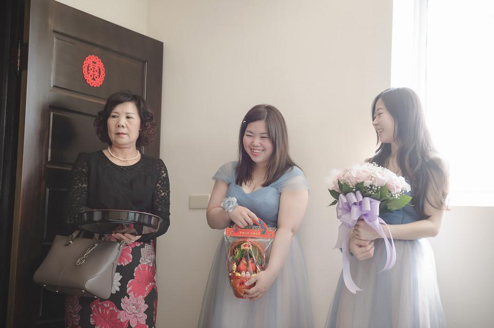 台南婚攝-桂田酒店-042