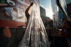 * (Sakulchai Sikitikul) Tags: street snap streetphotography songkhla sony a7s voigtlander 28mm thailand hatyai