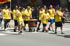 2017 International Parade of Nations (seanbirm) Tags: internationalparadeofnations lionsclub lcicon lions100 lionsclubinternational parades chicago illinois usa statestreet statest weserve china dragon drum