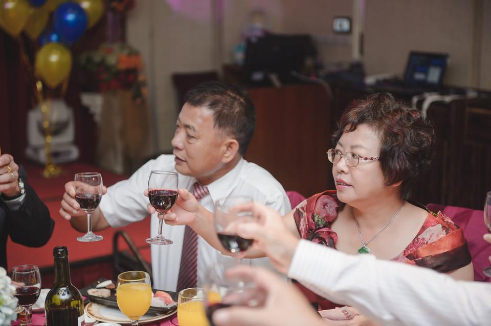 台中婚攝-儷宴會館-055
