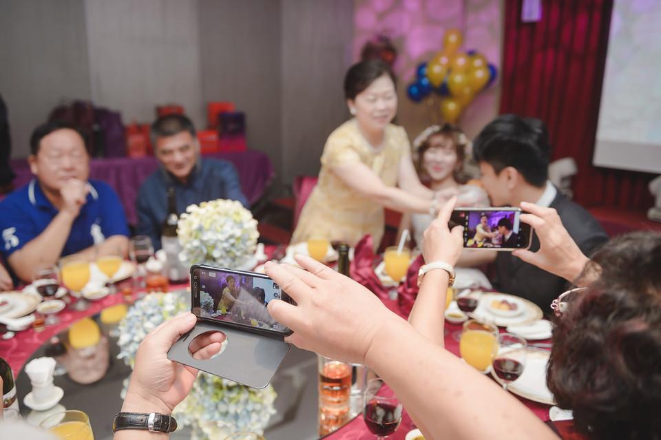 台中婚攝-儷宴會館-053