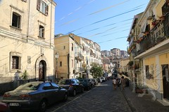 Pizzo Calabro2017_24