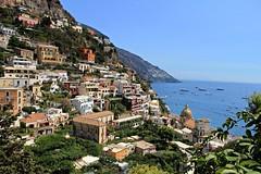 Positano (portalealba) Tags: positano italia portalealba canon eos1300d 1001nightsmagiccity 1001nights