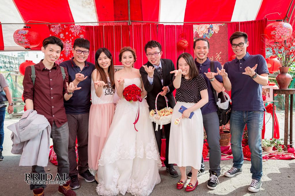 0409 Wedding Day-P-122