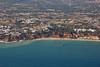 Praia da Falésia, Olhos de Água (EduardMarmet) Tags: olhosdeagua algarve portugal prt