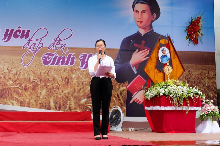 Le Anre Phu Yen va DH Giao Ly 2017-38