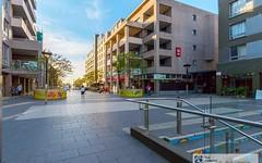 1501/57-59 Queen Street, Auburn NSW