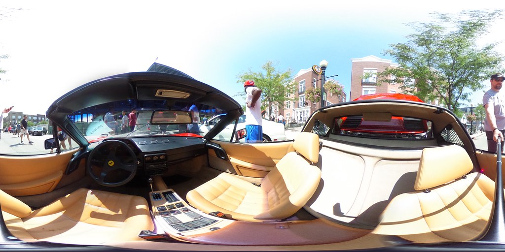 The Worlds Best Photos Of And Carmel Flickr Hive Mind - Carmel indiana car show