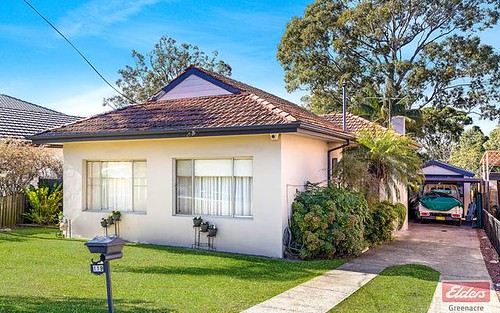 119 Noble Av, Greenacre NSW 2190