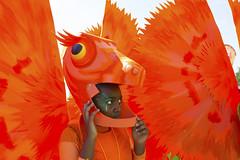 IMG_5602s (Teodora Lazarova) Tags: london notting hill carnival caribbean festival uk people 2017