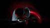 DSCF4396 (bc-schulte) Tags: xt20 fujifilm fujinon 1650mm polaroid nahlinse 10 stahl schatten rohr led licht rot weiss macro makro