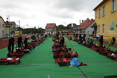 "I Mityng Triathlonowy - Nowe Warpno 2017 (343) • <a style=""font-size:0.8em;"" href=""http://www.flickr.com/photos/158188424@N04/36867892525/"" target=""_blank"">View on Flickr</a>"