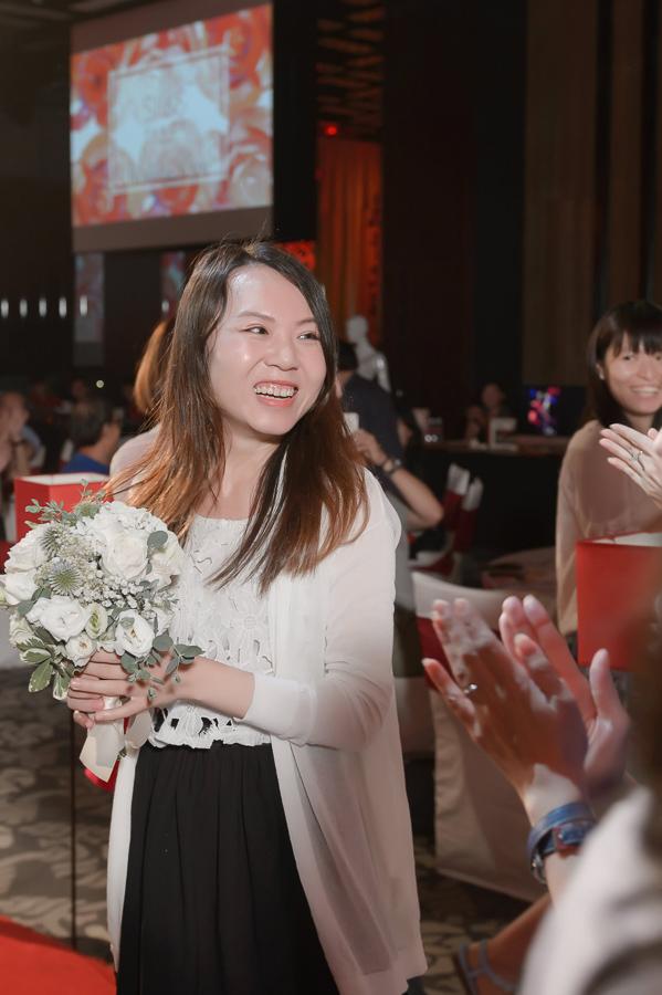 36877706636 cc575a258f o [台南婚攝]J&V/晶英酒店婚禮體驗日