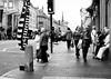 wifies (pamelaadam) Tags: aberdeen digital scotland summer august 2017 people lurkation bw visions meetup fotolog thebiggestgroup