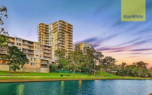 106/3 Sorrell St, Parramatta NSW 2150