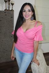 Miriam Rumayor es cumpleañera de septiembre (Sociales El Heraldo de Saltillo) Tags: amigos amigas fiesta cumpleaños cumpleañera sociales elheraldodesaltillo saltillo fiestas celebración festejo