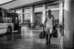 Thessaloniki, street photography (Andreas Mamoukas) Tags: thessaloniki macedonia greece street streetphotography fujifilmx70 macedoniagreece makedonia timeless macedonian macédoine mazedonien μακεδονια
